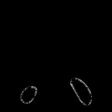 Anghel Constantin Tailoring logo