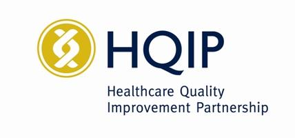 Taking Action to Improve Quality: Skills and Tools to...
