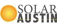 Solar Austin logo