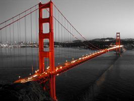 Aging2.0 | San Francisco