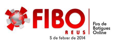 FIBO REUS 2014