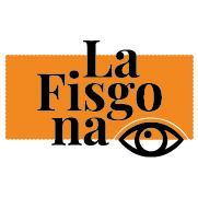 La fisgona logo