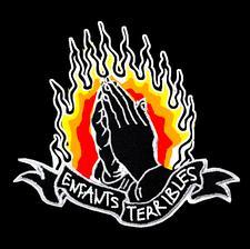 Les Enfants Terribles logo