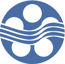 James River Film Society logo