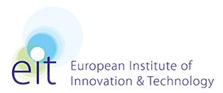 Information Day – EIT 2014 Call for KIC Proposals