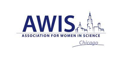 AWIS/Argonne National Laboratory National Mentoring...