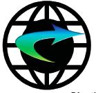 Entrepreneurs Assembly, Inc. logo