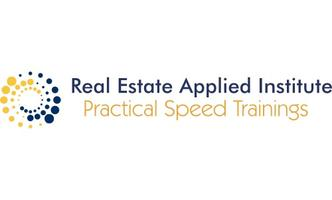 REIAIT presents Join the Real Estate Revolution in...