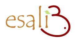 Esali Birth 6 wk Class Registration
