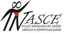 LIASE-UFMG, NASCE-UFMG e Grupo de Pesquisa Terapias Complementares-UFMG logo