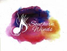 Southern Winds logo