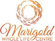 Marigold Whole Life Centre logo