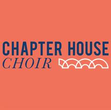 Chapter House Choir, York logo