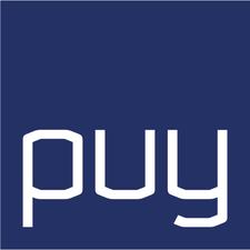 Puy | Centro Odontológico y Formativo logo