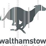 Walthamstow International Film Festival  Workshop 2 -...