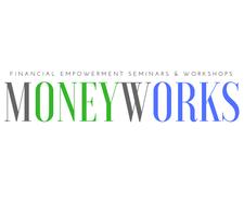 MoneyWorks Inc.  logo