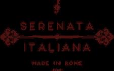 SERENATA ITALIANA logo