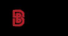 Budapest Business Club logo