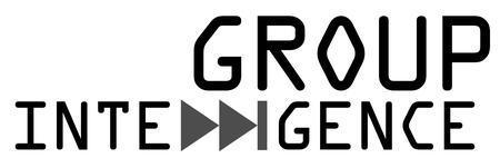 Group Intelligence - 2014 Atlanta Science Festival