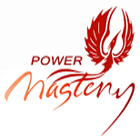 Carson Tang - Powermastery.com | AHikeThroughLife.com | StonyBrook Reunion Kelly/SAB/Coca/Polity logo