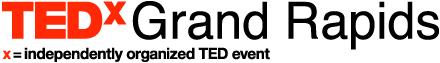 TEDxGrandRapids 2014 Launch Party