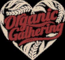Organic Gathering logo