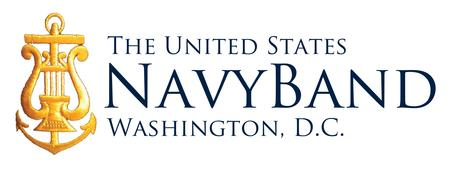 The United States Navy Band Concert