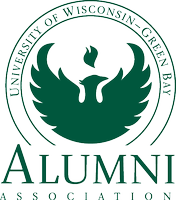 Milwaukee-Area UWGB Alumni Lunch