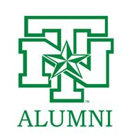 UNT Alumni Association and Southlake Chamber of Commerc...