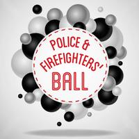 2nd Annual Kenosha Police & Firefighters' Ball