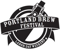 4th Portland Brew Fest - VOLUNTEERS