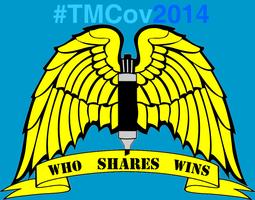 TeachMeet Cov 2014