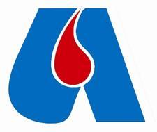 AVIS COMUNALE MERATE logo
