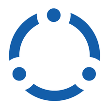 IoTalents logo
