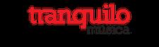 TRANQUILO MÚSICA logo