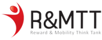R&MTT - Gender Pay Gap Review