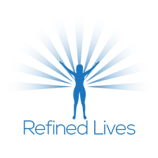 Refinedlives logo
