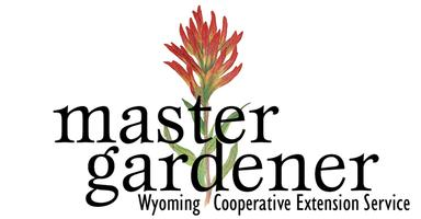2014 WY Master Gardeners and WY Farmers Marketing...