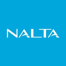Nalta.com logo