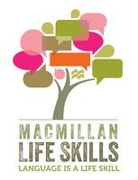Macmillan Life Skills Day