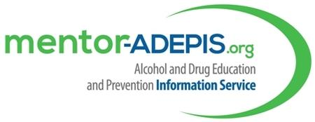 Drug education and prevention – a primary school...