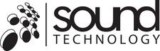 Sound Technology Ltd logo