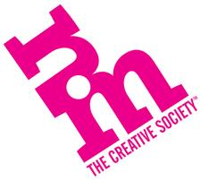 The Creative Society logo