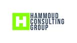 Hammoud Consulting Group logo
