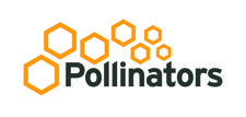 Pollinators Inc logo