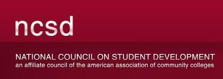 2013 - 2014 Membership (July 1, 2013 - June 30, 2014) 6