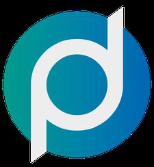 OpenPC - Servizi informatici avanzati logo