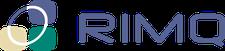 RIMQ logo