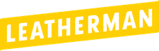 Leatherman España logo