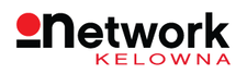 iNetwork Kelowna logo
